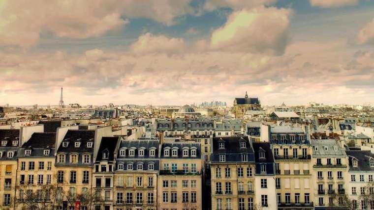 Le prix de l'immobilier à Paris : est-il toujours en hausse ?