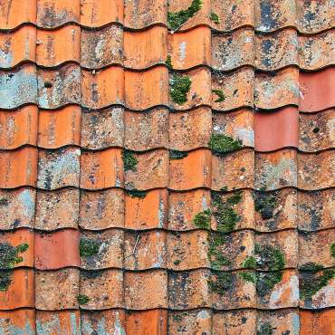 Comment rénover une toiture ancienne ?