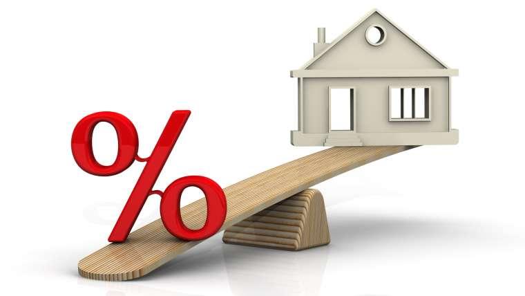 Conseils pour avoir le meilleur taux pour un prêt