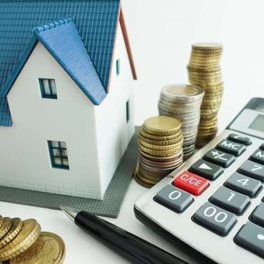 Investir dans l'immobilier : est-ce vraiment intéressant ?